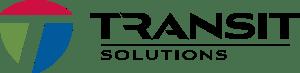 Transit Solutions Logo